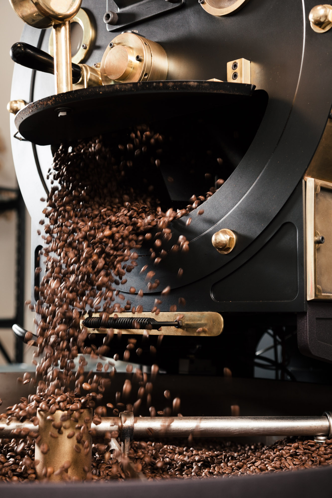 coffee-roaster-beverage-event-photography