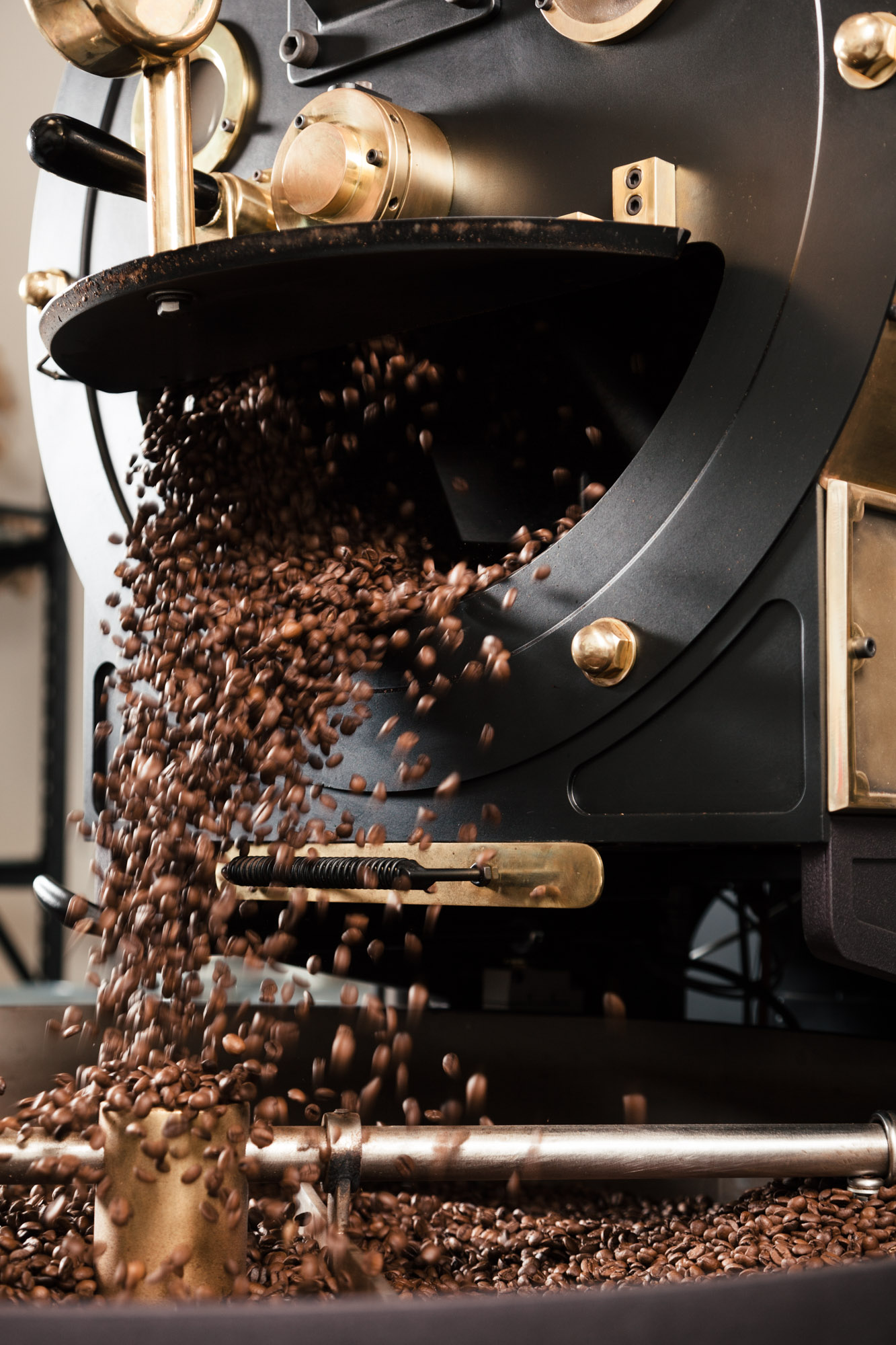 coffee-roaster-beverage-photography-advertising