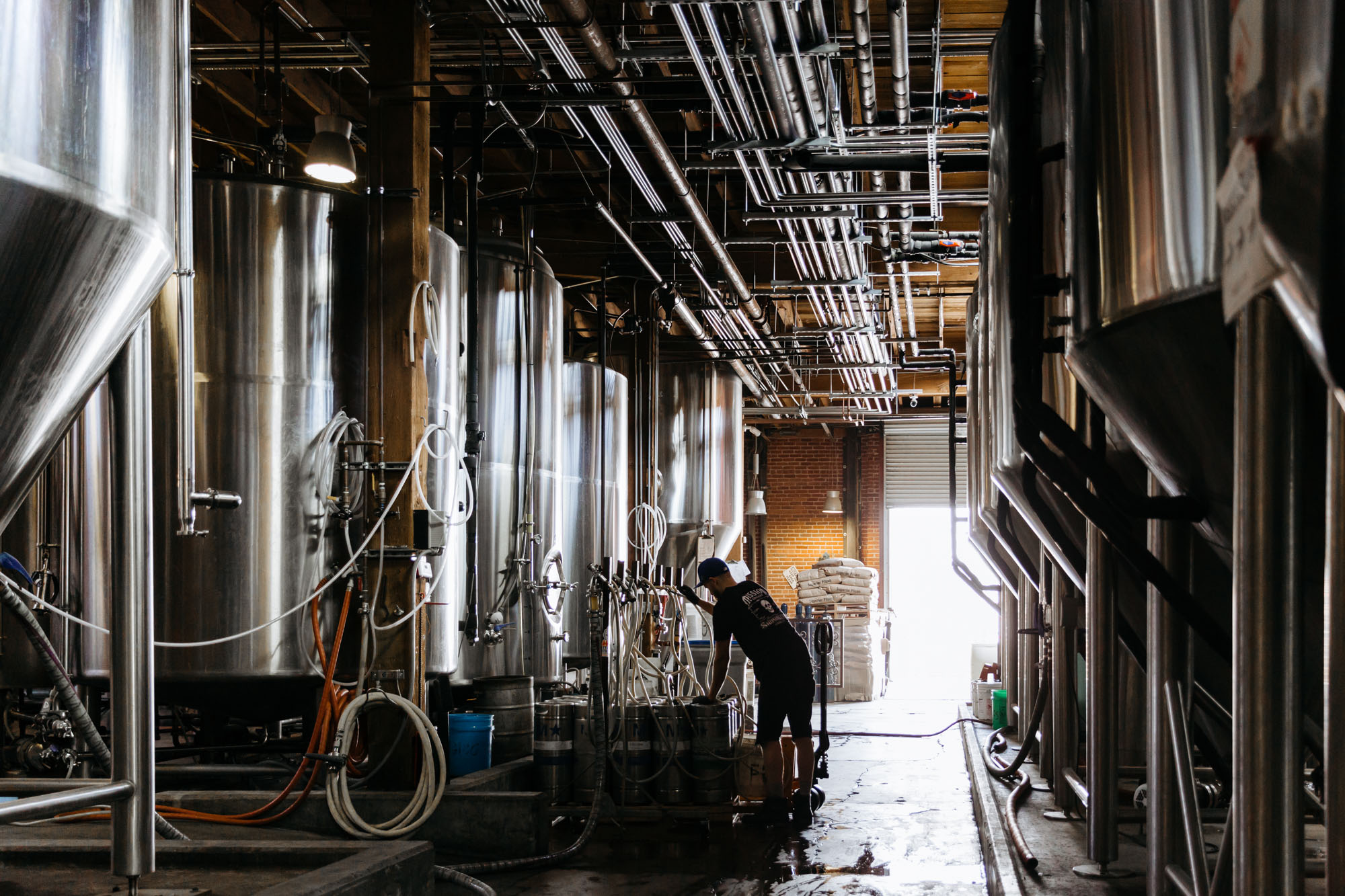 craft-brewery-photographer-west-coast
